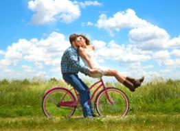 199€ Die Woche : Sonderangebot für Paare : 199€