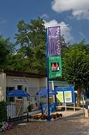 Accueil camping sancerre